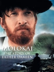 Streaming sources for Molokai The Story of Father Damien