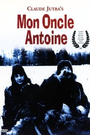 Streaming sources for Mon oncle Antoine
