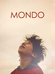 Streaming sources for Mondo