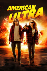 Streaming sources for American Ultra