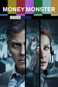 Streaming sources for Money Monster