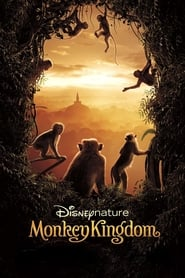 Streaming sources for Monkey Kingdom