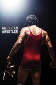 Streaming sources for American Wrestler The Wizard