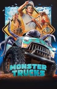 Streaming sources for Monster Trucks