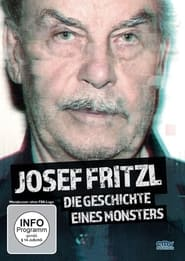 Streaming sources for Josef Fritzl The Story of a Monster