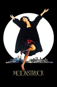 Streaming sources for Moonstruck