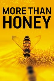 Streaming sources for More Than Honey
