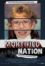 Streaming sources for Mortified Nation