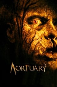 Streaming sources for Mortuary
