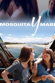Streaming sources for Mosquita y Mari