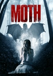 Streaming sources for Moth