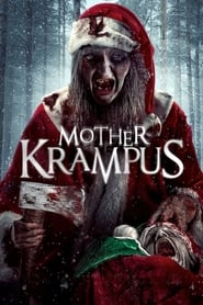 Streaming sources for Mother Krampus