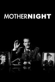 Streaming sources for Mother Night