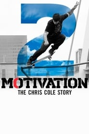 Streaming sources for Motivation 2 The Chris Cole Story