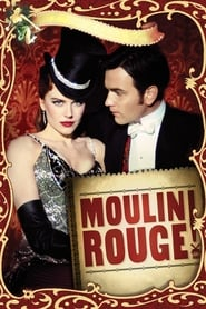 Streaming sources for Moulin Rouge