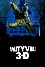 Streaming sources for Amityville 3D