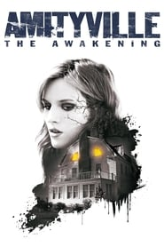 Streaming sources for Amityville The Awakening