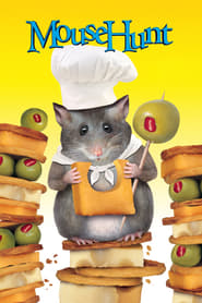 Streaming sources for MouseHunt