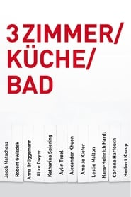 Streaming sources for Move