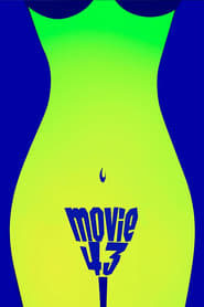 Streaming sources for Movie 43