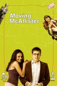 Streaming sources for Moving McAllister