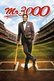 Streaming sources for Mr 3000