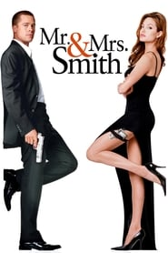 Streaming sources for Mr  Mrs Smith