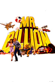 Streaming sources for Mr Billion