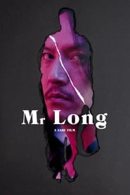 Streaming sources for Mr Long