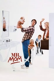 Streaming sources for Mr Mom