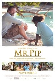 Streaming sources for Mr Pip