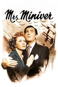 Streaming sources for Mrs Miniver