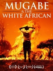 Streaming sources for Mugabe and the White African