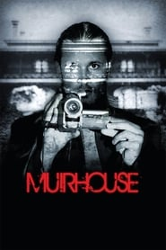 Streaming sources for Muirhouse