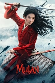 Streaming sources for Mulan