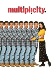 Streaming sources for Multiplicity