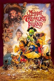 Streaming sources for Muppet Treasure Island