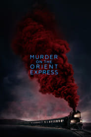 Streaming sources for Murder on the Orient Express