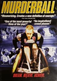 Streaming sources for Murderball
