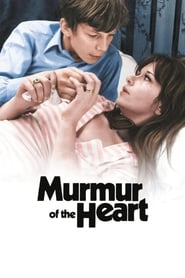 Streaming sources for Murmur of the Heart