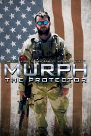 Streaming sources for MURPH The Protector