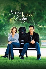Streaming sources for Must Love Dogs