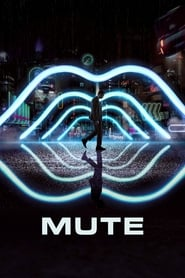 Streaming sources for Mute