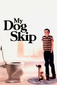 Streaming sources for My Dog Skip