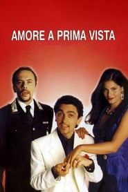 Streaming sources for Amore a prima vista