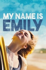 Streaming sources for My Name Is Emily