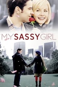 Streaming sources for My Sassy Girl