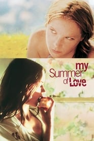 Streaming sources for My Summer of Love