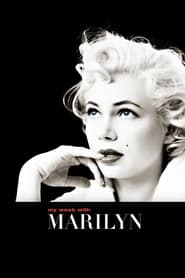 Streaming sources for My Week with Marilyn