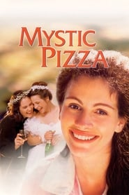 Streaming sources for Mystic Pizza